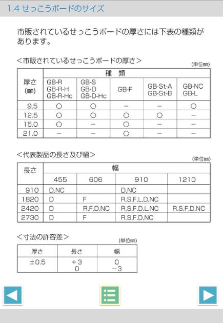 basic_04