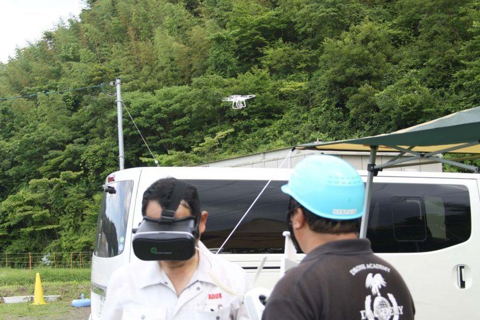 Urgod 3D VR ゴーグル