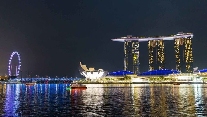 Large image marina bay sands l