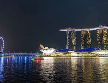 Thumb marina bay sands l
