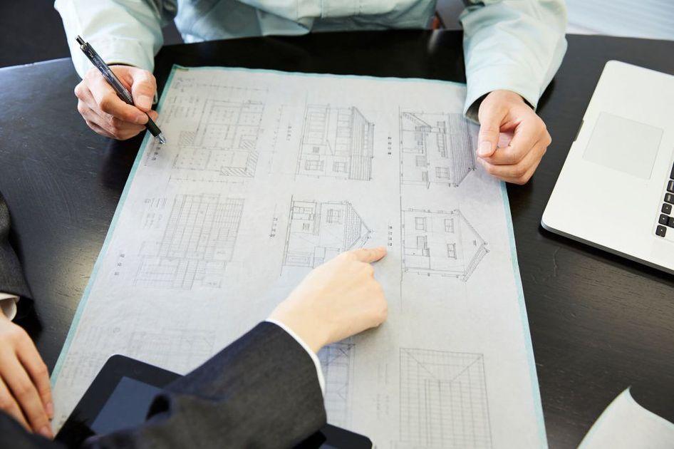 事業経営に関わる重要な法改正