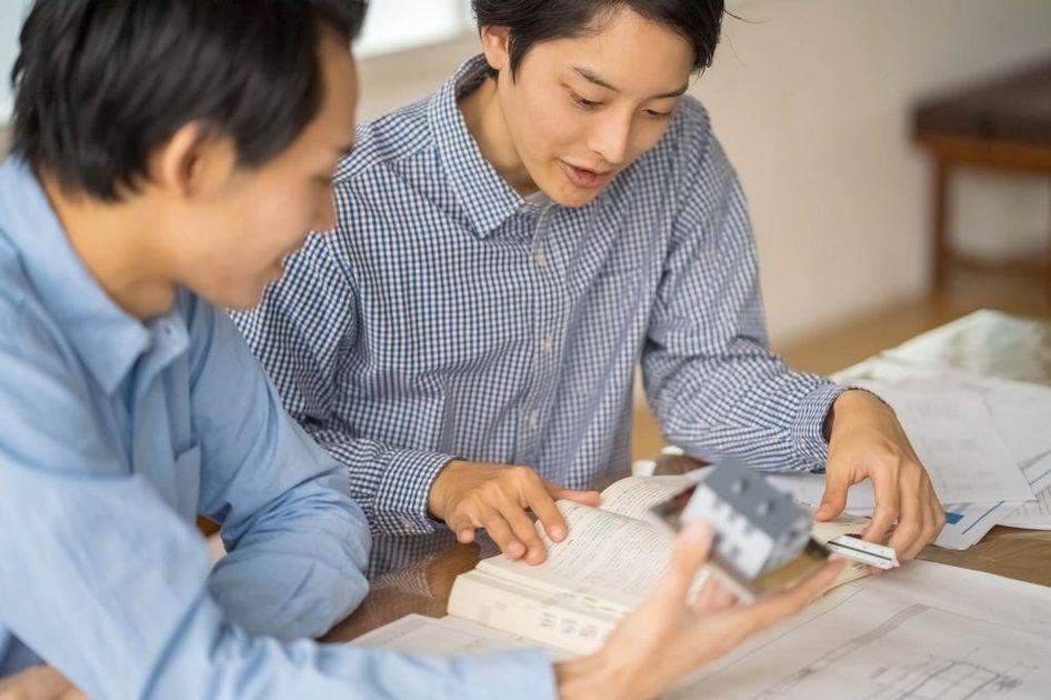 1級建築士試験